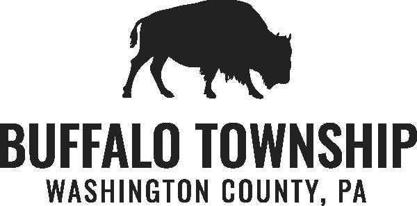 Buffalo-TWP_Logo_Dark_Stacked